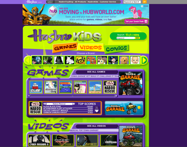 Monkey Bar Games Keywords Monkey Bar tv